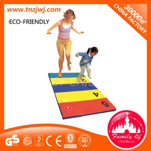 Wholesale Kids Soft Toy Indoor Soft Play for Baby pictures & photos