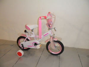 Good Quality Lizhi Cycle Children Bicycle Baby Bike pictures & photos