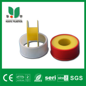 3/4′′ 19mm Seal PTFE Tape pictures & photos