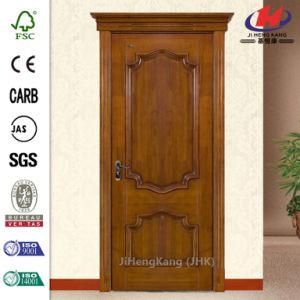 Specially Modern Classical Luxury Craftsman Door pictures & photos