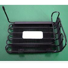 Chest Freezer Evaporator and Condenser pictures & photos