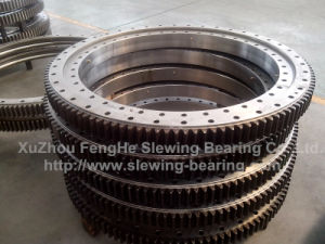 Rollix Slewing Ring Bearing Manufacturer From China pictures & photos