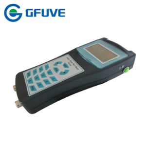 Single Phase Electrical and Ditital Energy Meters Calibration pictures & photos