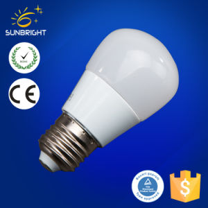 Best Quality High Lumen Raw Materials LED Light Bulb pictures & photos