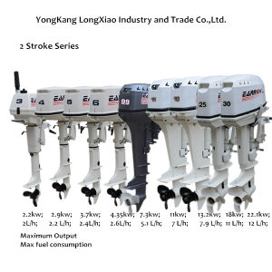 Used Yamaha Outboard Motors For Sale In Japan