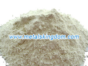 Active Zinc Oxide ZnO 95min Factury Manufacturer pictures & photos