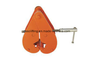 Heavy Duty Beam Clamp From China Factory pictures & photos