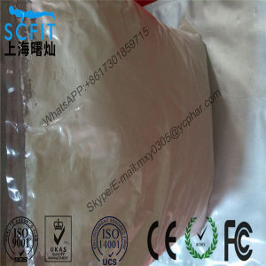 Azithromycins 83905-01-5 for a Variety of Sensitive Bacterial Infections pictures & photos
