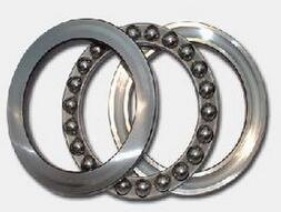 High Precision Thrust Ball Bearing (51312) pictures & photos