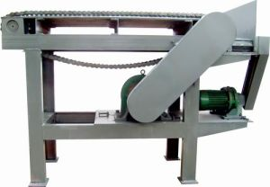 Automatic Lead Ingot Conveyor (chemical machine) pictures & photos