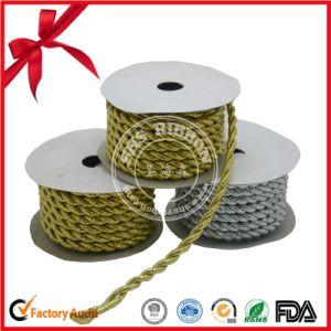 Wholesale Latest Design 5mm Curling Ribbon Spool pictures & photos