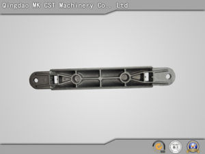 Aluminum Diecasting Handle for Truck pictures & photos