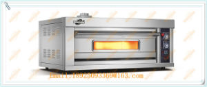 Large Gas Baking Oven (103Q) pictures & photos