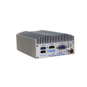 Small Embedded Computer PMI-3110