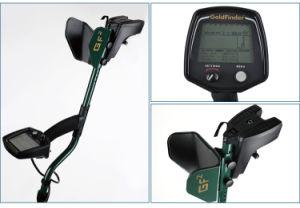 Gf2 Gold Metal Detector Long Range pictures & photos