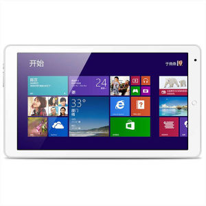 Newest China OEM Quad Core Mini PC IPS Screen Dual OS Windows 8/Android Tablet PC 10.6 Inch WiFi 3G Tablet Android