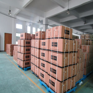 Ignition Cable/Spark Plug Wire for Nanjing Unocal (SL-2101) pictures & photos