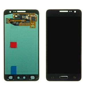 LCD Screen for Samsung Galaxy A3 A300 A300X A300f pictures & photos
