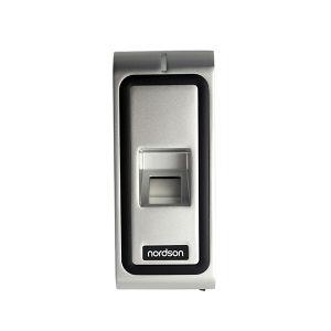 Outdoor IP65 Waterproof Fingerprint Access Control (FR-W1) pictures & photos