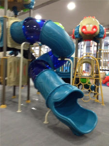 Yl-C044 China Kids Used Outdoor Games Playground Equipment pictures & photos