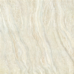 New Stone Polished Porcelain Floor Tile (VPM6803 600X600mm) pictures & photos