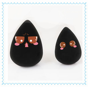 Makeup Accessories Beauty Cosmetic Sponge pictures & photos