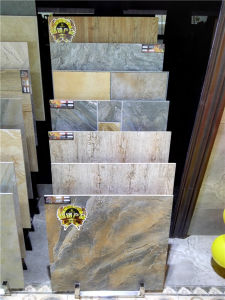 Polished Tile Building Material Marble pictures & photos