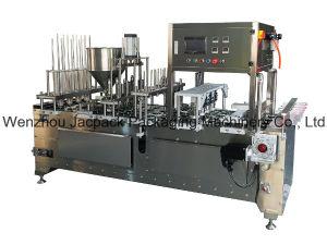 Low Price Top Quality Juice Filling Machine
