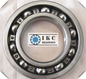 Deep Groove Ball Bearing, Auto Bearing, Motor Bearing 6024, 6024z, 6024-2z, 6024RS, 6024-2RS pictures & photos