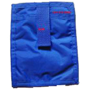 420d Polyester Medical Multi Bag with PU Coated (CL091)
