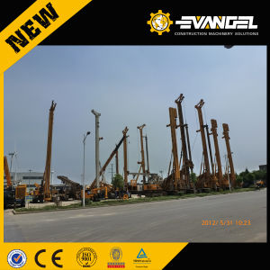 Chinese Famous Brands Xr200 Water Well Rotary Drilling Rig for Sale pictures & photos