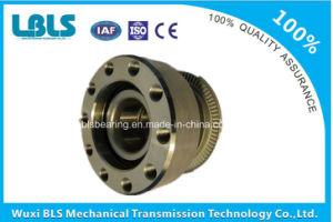 Brass Steel Wheel Hub Bearing 805165 for Heavy Truck