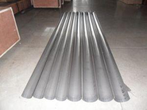 Hq3 Core Barrel Split Tube pictures & photos