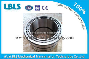 Bearing Steel High Precision (LM48548/10) Tapered Roller Bearing