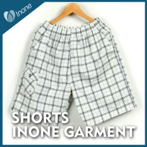 Inone 017 Mens Swim Casual Short Pants Board Shorts