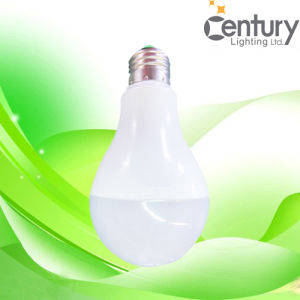 2015 Hot Selling LED Bulb Wholesale pictures & photos
