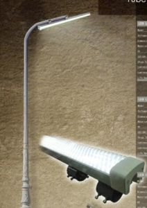 LED Long Type Tube Light 20W pictures & photos