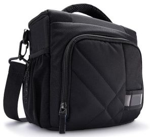 DSLR Shoulder Bag for Digital Photo Camera Sh-16051228 pictures & photos