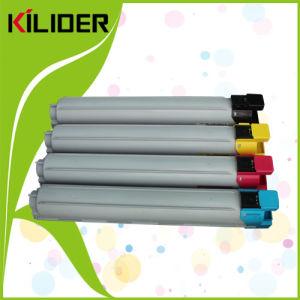 Toner for Color Printer Laser Samsung Clt-809s pictures & photos