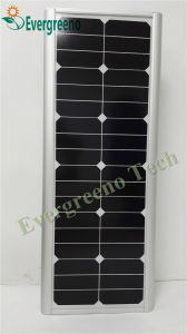 2016 Hot Selling Solar Street Light with Good Price pictures & photos