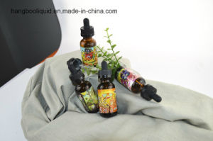 2016 Hot Selling Premium E Liquid for Electric Cigarette pictures & photos