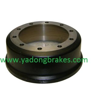 Truck&Bus Brake Drum OE Number: 0310691100 pictures & photos