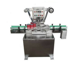 Automatic Bucket Continue Sealing Machinery pictures & photos
