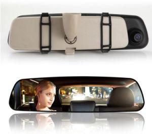 2.4′′ 1080phd Vehicle Camera Car Dvrs pictures & photos