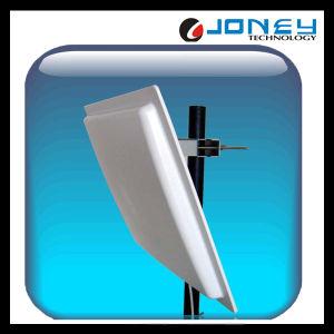 RS232/Wg26/RS485/RJ45 RFID Reader UHF RFID Module, RFID Long Range Card Reader pictures & photos