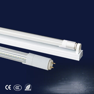 Competitive 2835 SMD Price LED Tube Light T8 pictures & photos