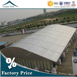 40X60m Permanent Outdoor Sport Tent for Swimming Pool Cover pictures & photos