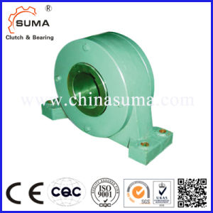 Gn Series Roller Type One Way Bearing Backstop Clutch pictures & photos