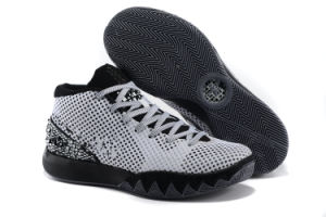 2015 Wholesale Newest Basketball Shoes Nk-004