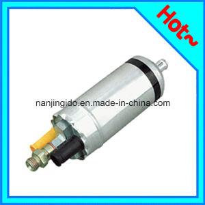 Auto Car Parts Fuel Pump for Volvo 240 1986-1993 9142044 pictures & photos